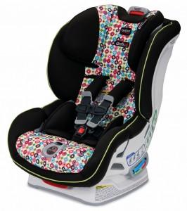 britax-boulevard-clicktight-convertible-car-seat-kaleidoscope-35