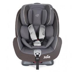 כיסא בטיחות משולב בוסטר JOIE STAGES