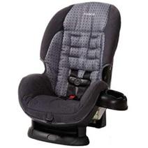 כיסא בטיחות SCENERA של חברת COSCO