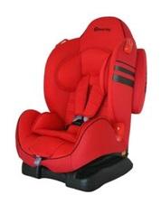 כיסא משולב בוסטר HUG BOLEN