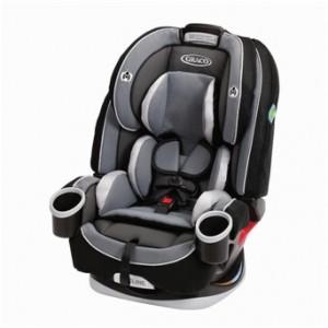 כסא בטיחות גרקו 4Ever