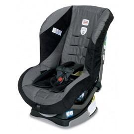 כסא בטיחות ראונדבאוט Britax