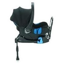 Baby Safe Plus SHR II מבית ברייטקס