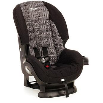 כסא בטיחות Cosco Scenera