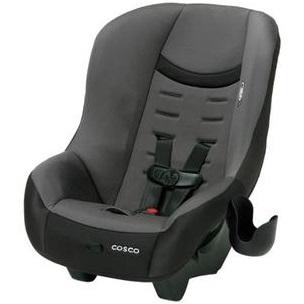 כסא בטיחות SCENERA NEXT