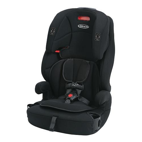 כסא בטיחות גראקו