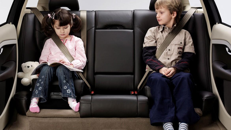 10 דברים שכדאי לדעת לפני שרוכשים כסא בטיחות לתינוק