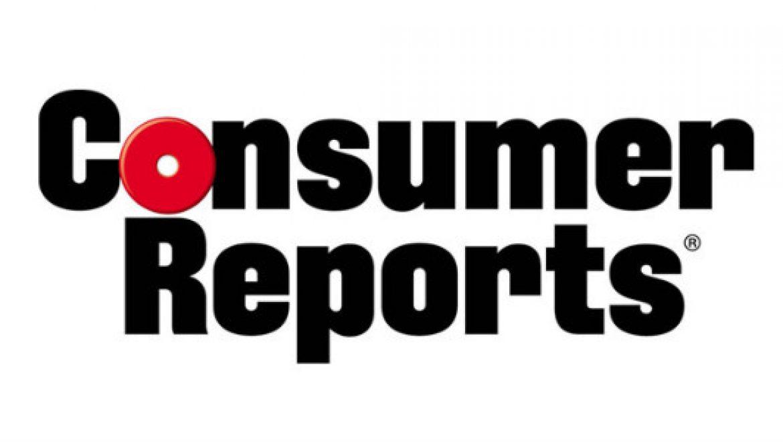 10 כסאות בטיחות מומלצים על פי ה-Consumer Report